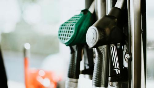 Benefits of having a fuel management Link2Pump