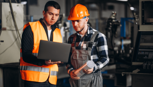 What skills will a future fleet manager need? Link2Pump Fleet Management